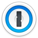 1Password iOS 8