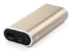 Lumsing Grand A1 Mini 6700mAh Power Bank
