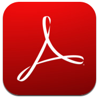 Adobe Reader for iOS