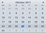 Busycal vs iCal