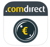 comdirect smartpay