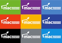 Mac Business Coaching