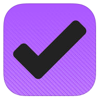 OmniFocus Getting Things Done