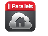 Parallels Access™