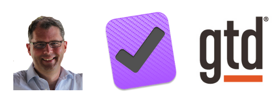 OmniFocus am Mac und iPad - Level 1